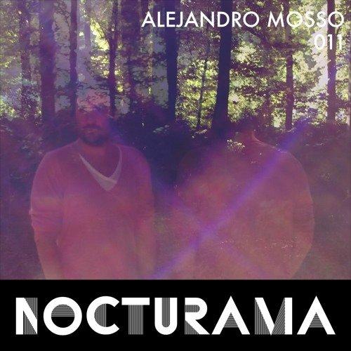 http://geist-agency.com/news-description/Nocturama011-Alejandro-Mosso