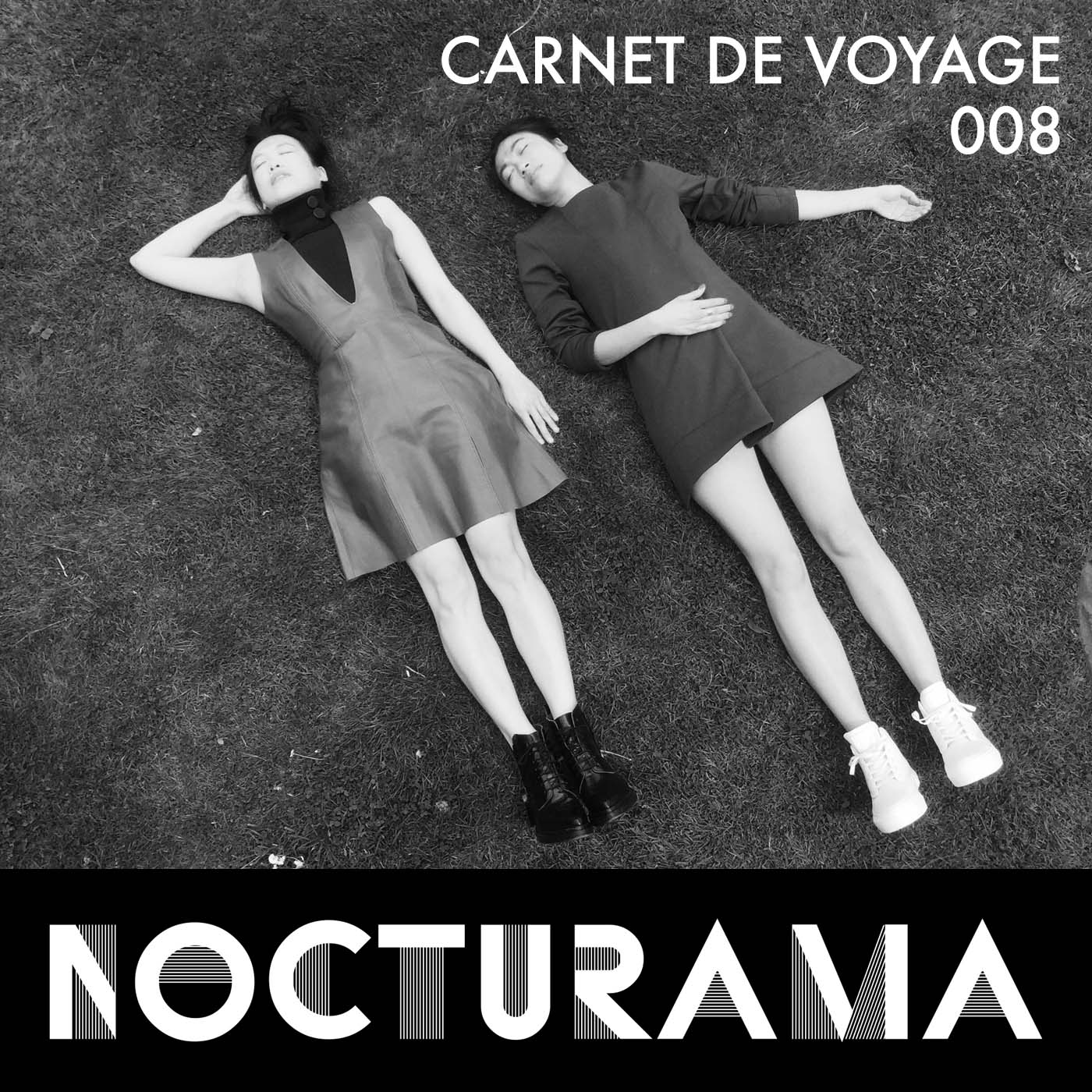 http://geist-agency.com/news-description/Nocturama008-Carnet-de-Voyage